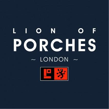 lion-of-porches-66140