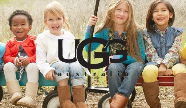 ugg_kids1