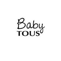 baby_tous