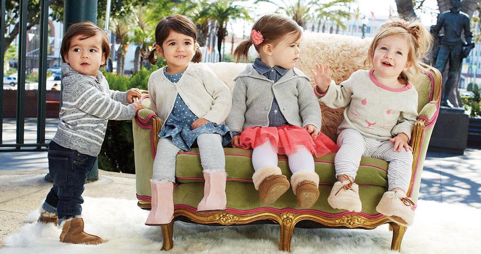banner-schoenen