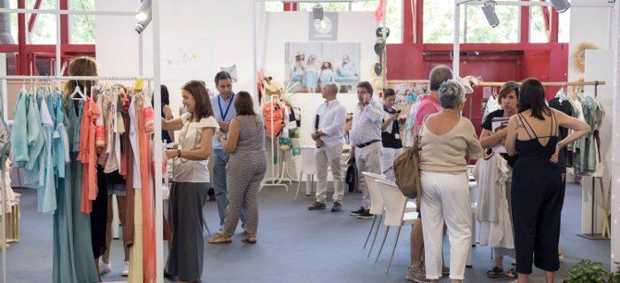 FIMI ultima los preparativos para la celebración de su 87ª edición, del 22 al 24 de Junio.