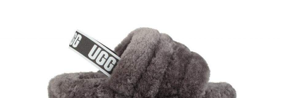 La nueva tendencia de UGG®, Fluff Power