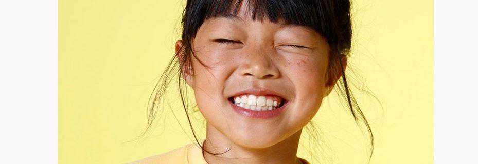 ECOALF, moda infantil 100% sostenible.
