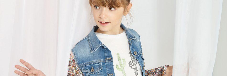 Dixie Girl SS20