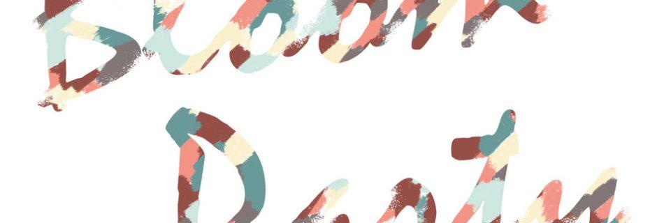 Tocotó Vintage llena de color la temporada SS21 con Bloom Party