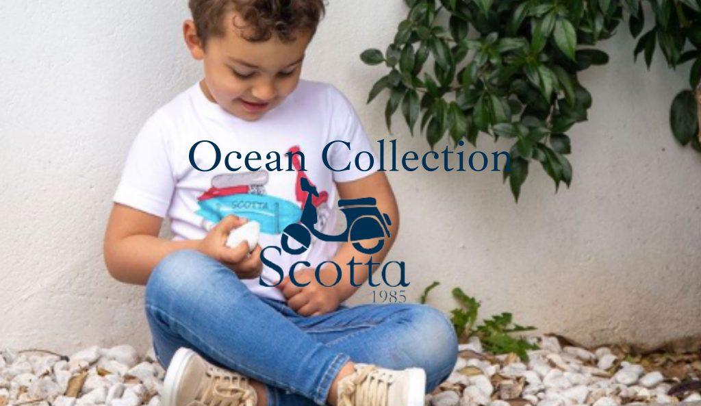 Ocean Collection Scotta1985